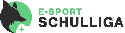 Schulliga Logo