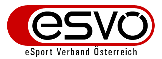 ESVÖ - Österreichischer E-Sport Verband