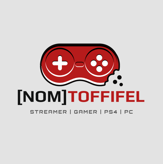 Toffifel