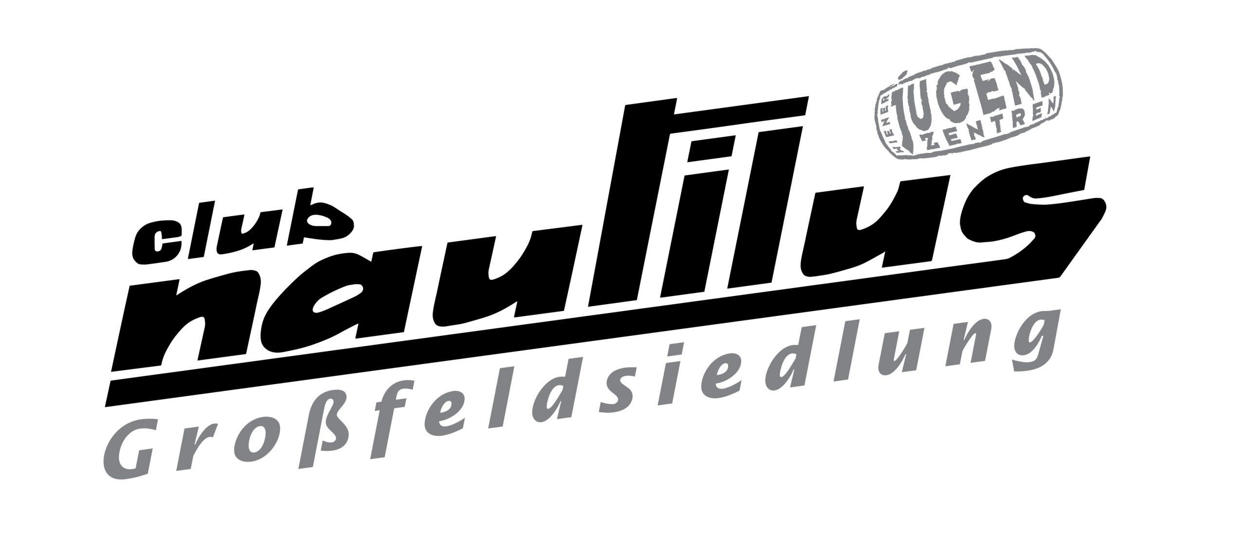 Jugendzentrum Club Nautilus