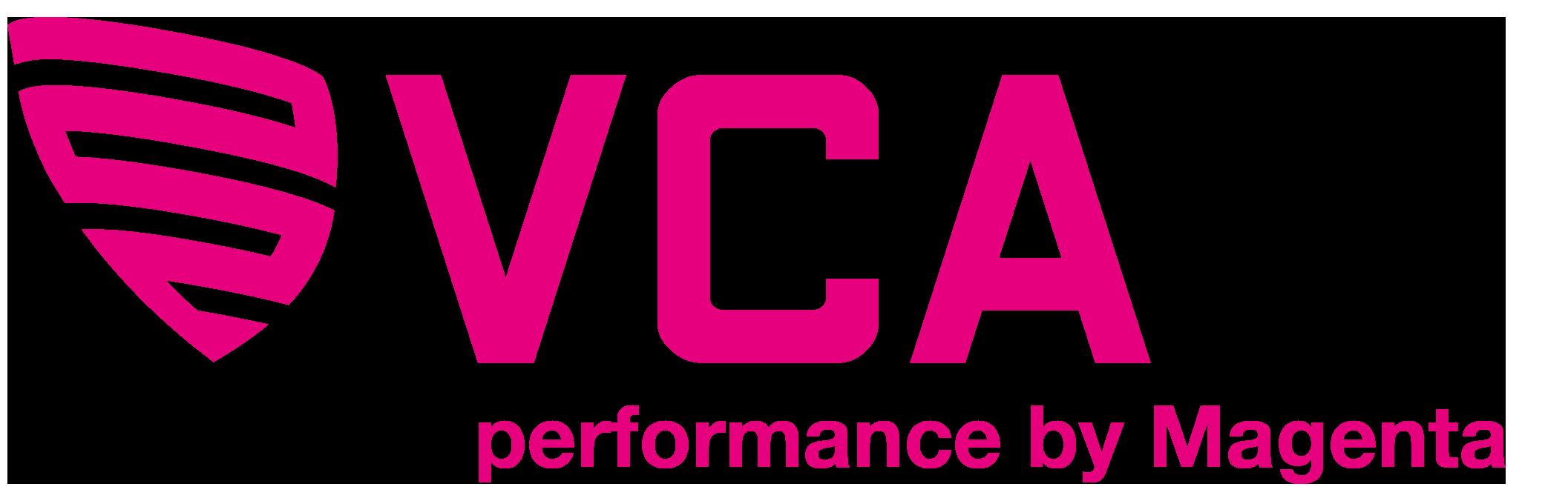 VCA Vienna Challengers Arena